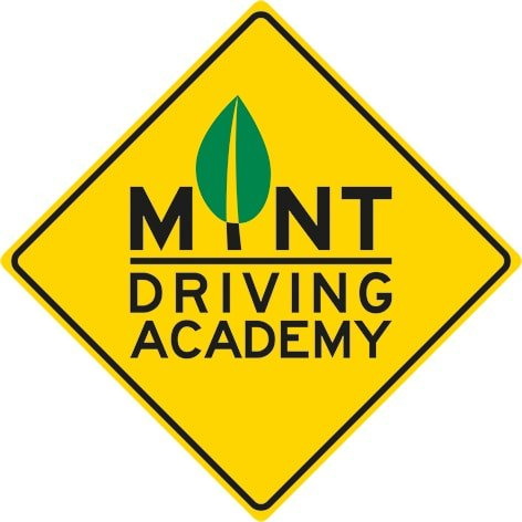 Mint Driving Academy